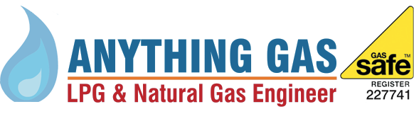 Anything Gas Sussex